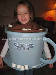 Ideas For Cheap Halloween Costumes Cool Do It Yourself Ideas For Cheap Halloween Costumes Homemade