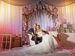 Wedding Venues In Boise Idaho 36 Best Boise Venues Images On Pinterest Boise Idaho Catering