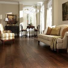 White Laminate Floor Edging Mannington Hand Crafted Rustics Hardwood Engineered Wood Flooring
