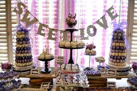 Wedding Dessert Table Dessert Table Ideas For Kids House Design And Office