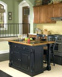small kitchen sink units small kitchen sink cabinet bloomingcactus me