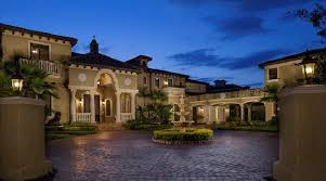 Ultra Luxury Home Plans Chateaux Luxury Mansion