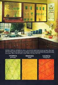 best 25 1970s kitchen ideas on pinterest 70s home decor 70s