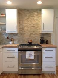 kitchen extraordinary appliances stores cooking stove home depot