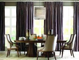 Purple Dining Room Chairs Dining Room Sets Leather Chairs Dining Room Purple Dining Chairs