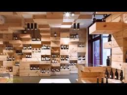 Design Modern Store Interior Design YouTube - Modern boutique interior design