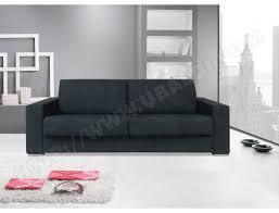 canapé densité 35 kg m3 canapé lit alterego divani pluslit 3 places mf noir matelas 35 kg