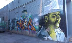 find all of montreal s murals with this app mtl blog 2013 12 07 15 34 14