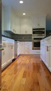 kitchen cabinets spray finishes paint track painting services