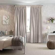 Pink Velvet Curtains Velvet Bedroom Curtains Velvet Blush Curtains Pink Velvet