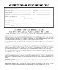 vendor request form 4 the w 9 form is listed on the business