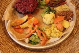 cuisine des femmes cuisine ethiopienne gallery of galeries with cuisine ethiopienne