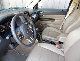 jeep compass interior dimensions 2015 jeep patriot latitude 4wd northern colorado gazette
