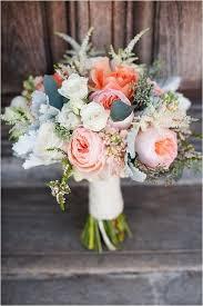 Flower Arrangements Weddings - best 25 spring wedding flowers ideas on pinterest spring