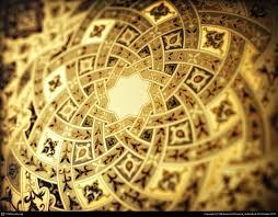 islamic ornaments by mohannad khamra 3d cgsociety