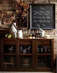 best slate accent kitchen design baytownkitchen small hanging slate board the wooden wall along with kitchen storage and indoor plants