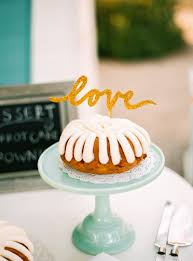nothing bundt cakes walnut creek ca 9 images photos for