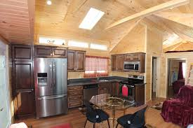 inspirational storage sheds converted into homes 47 about remodel