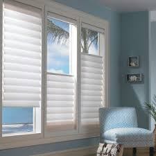 Costco Blinds Graber Decor Charming Costco Blinds For Your Interior Window Decor