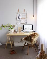 Sweet Home Interior Design 70 Best Scandi U0026 Bohemian Inspired Home Interior Design Images