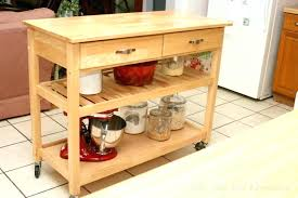 rolling island for kitchen ikea movable kitchen islands kitchen island and cart rolling kitchen
