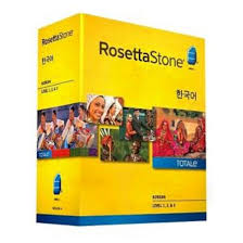 rosetta stone black friday deals target expect more pay less