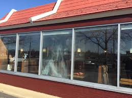 non glass shower doors chicago glass company 708 800 7120 glass u0026 repair specialist