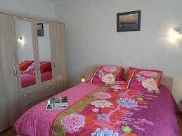chambres d hotes le treport chambre chambre d hote le treport inspirational chambre d h tes of