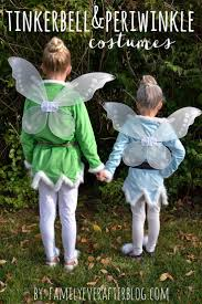 221 best halloween ideas images on pinterest halloween ideas