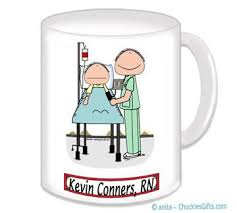 recovery room nurse personalized recovery room nurse mug nursing gifts cowboy