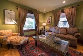 best custom living rooms contemporary home design ideas