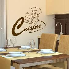 sticker cuisine sticker cuisine stickers center