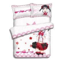 Japanese Comforter Set Compare Prices On Japanese Comforter Set Online Shopping Buy Low