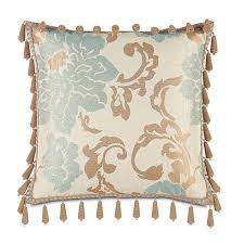 bed u0026 bedding alluring design of eastern accents for beautiful