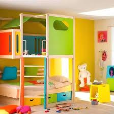 chambre enfant 3 ans chambre garcon 3 ans dacco chambre garaon 3 ans idee deco chambre