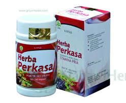 herba perkasa pria perkasa nabawi herba distributor herbal