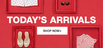 t j maxx shop handbags shoes jewelry home decor clothing more