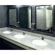 kohler commercial bathroom sinks luxury commercial bathroom sinks and commercial concrete bathroom