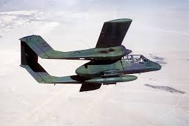 the bureau trainer indonesia s trainer attack aircraft