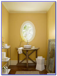 benjamin moore yellow exterior paint colors painting home