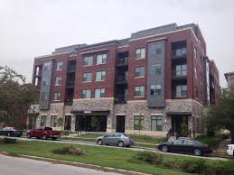 iowa city whistler apartments urbandsm com
