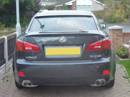 lexus parts liverpool exhaust on lexus is 250 lexus is 250c club lexus is 220d