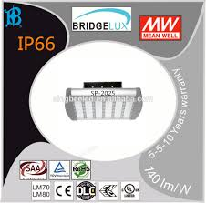 led gas station canopy lights manufacturers led canopy lights for petrol station led canopy lights for petrol