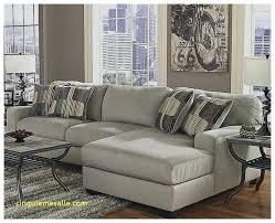 Sleeper Sofa Small Spaces Small Sleeper Sofa Sectional Sleeper Sectional Sofa For Small
