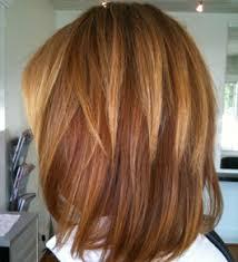 salon stefano houston hair salon best houston haircut
