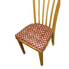 country chair pads medium size of kitchen country kitchen chair