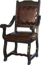 Dining Chairs Rustic Rustic Dining Chairs Wood Dining Chairs Rustic Chairs