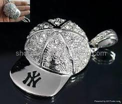 jewelry for 104 best hip hop jewelry images on jewelry jewelry