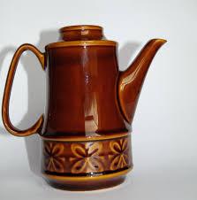 polish pottery coffee mug u2013 philiptsiaras