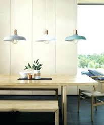 hanging lights over dining table dining table pendant light over dining table pendant lights 8